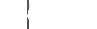 https://artemis-lawgroup.com/wp-content/uploads/2020/04/white-logo.png